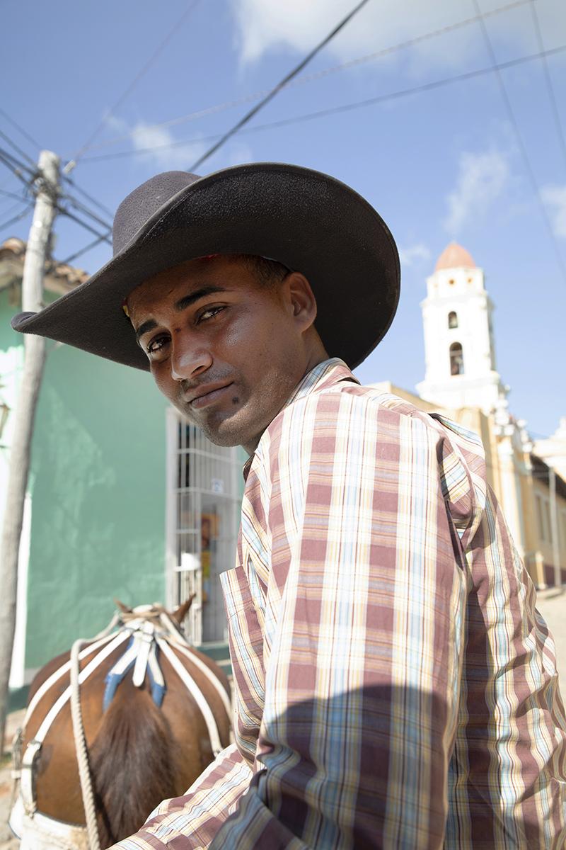 c-Sarah_Hoskins_-cubancowboy_-cuba_cowboy