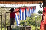 c-Sarah_Hoskins_Cuba