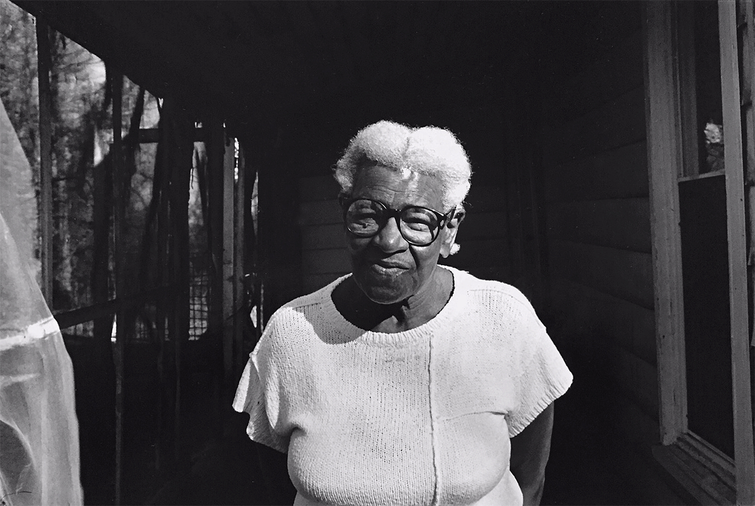 sarah_Hoskins_The_Homeplace__KY_Blackhamlets__africanamerican