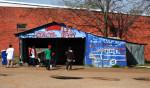 sarahhoskinscarculturemarch2011
