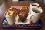 sarahhoskinscoffee