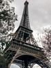 40LS_Paris-1001_-8