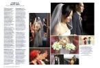 NYMag2007Spred2