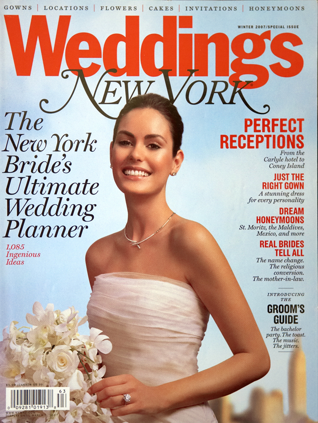NYMagCover2007_2