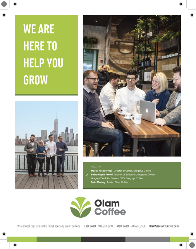 Olam coffee21 final
