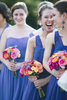PKP_005_Bridesmaids