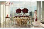 Sophisticated Weddings: New York Edition 2016