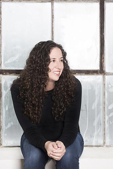 Adena, Wedding Photographer in NYC and NJ