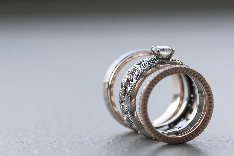 wedding rings, wedding day, NYC wedding photographers