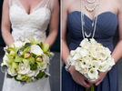 wedding bouquets for Hoboken wedding. Hoboken wedding photographers