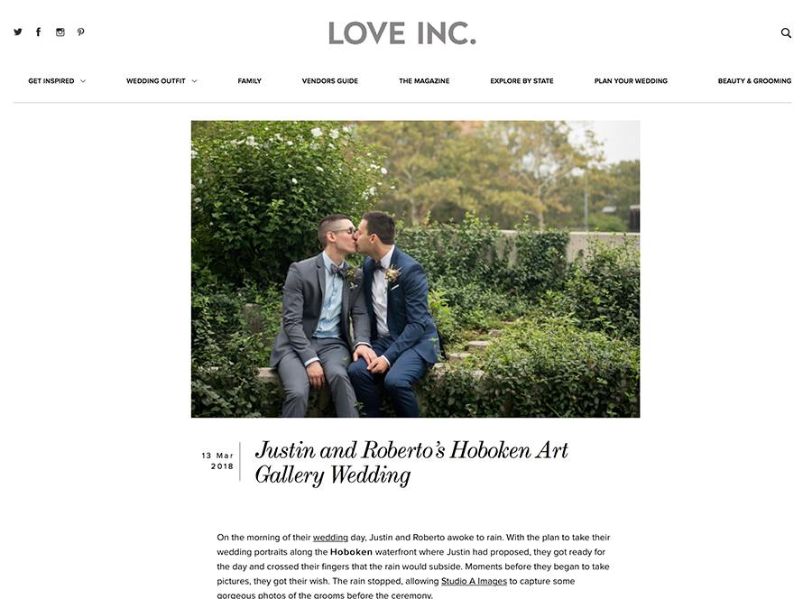 Love, Inc - March 2018read the full post here