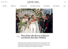 Love Inc Magazine - August 2019read the full post here