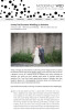Modernly Wed - February 2014read the full post here