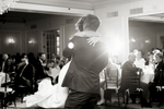 bride and groom dancing on their wedding day. New Jersey wedding photos