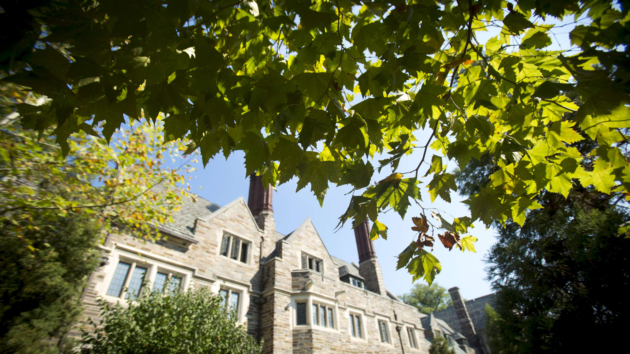 Princeton_dorm_
