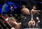 UFC_Composite_