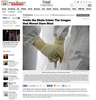 10_Time_Inside-Ebola