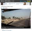 10_WSJ_roads