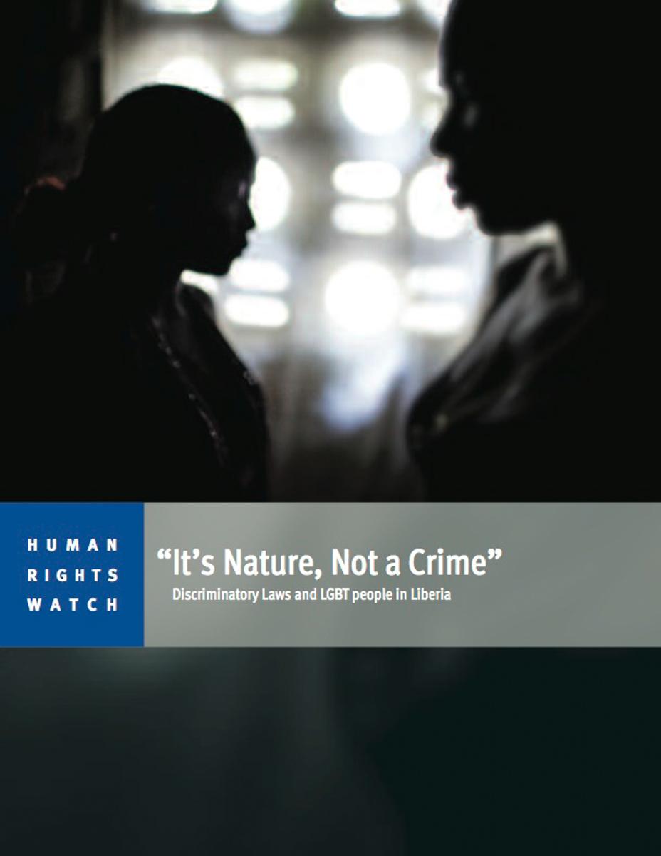 11_HRW_Nature_pg1