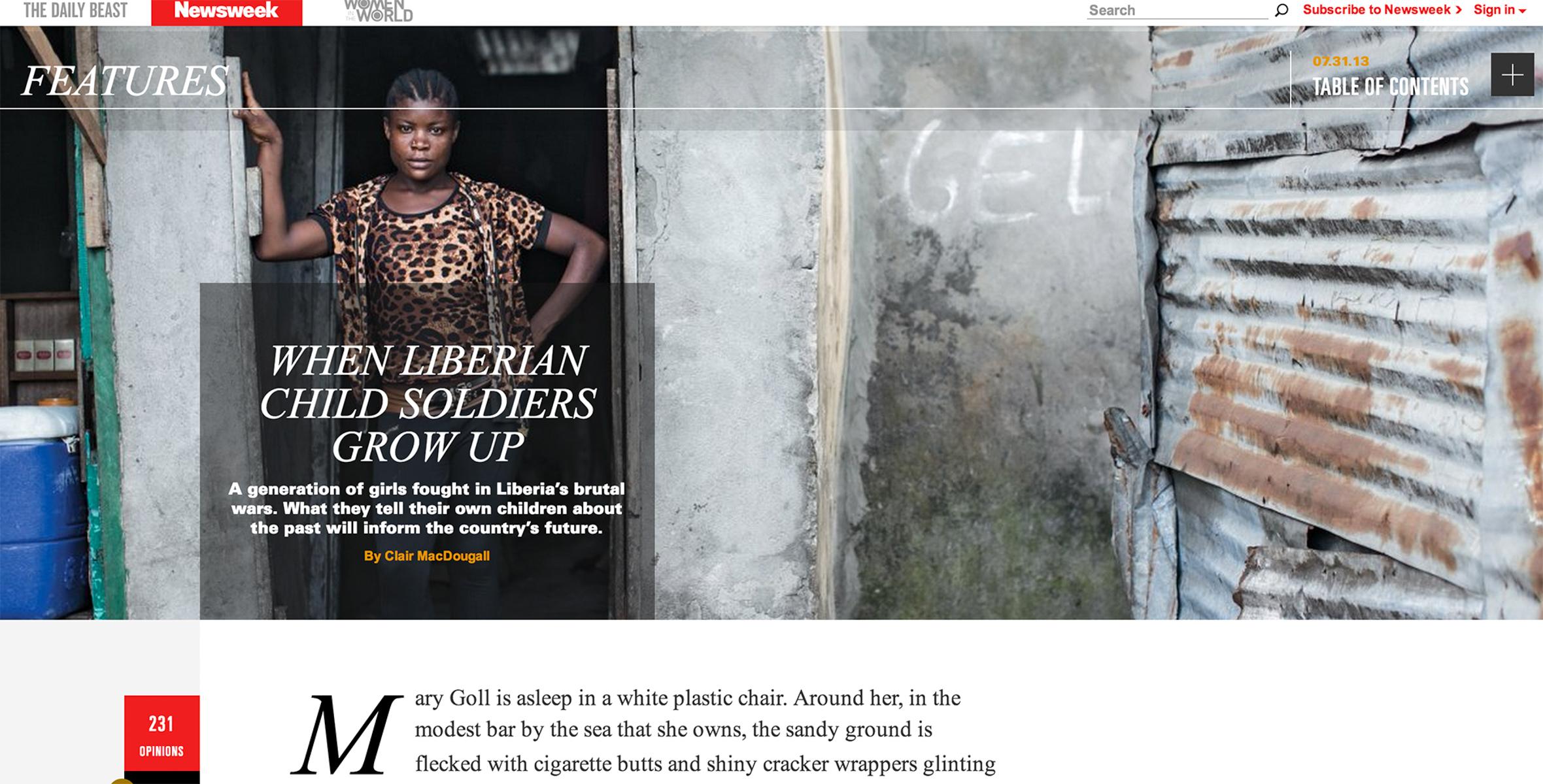 7_Newsweek_liberia