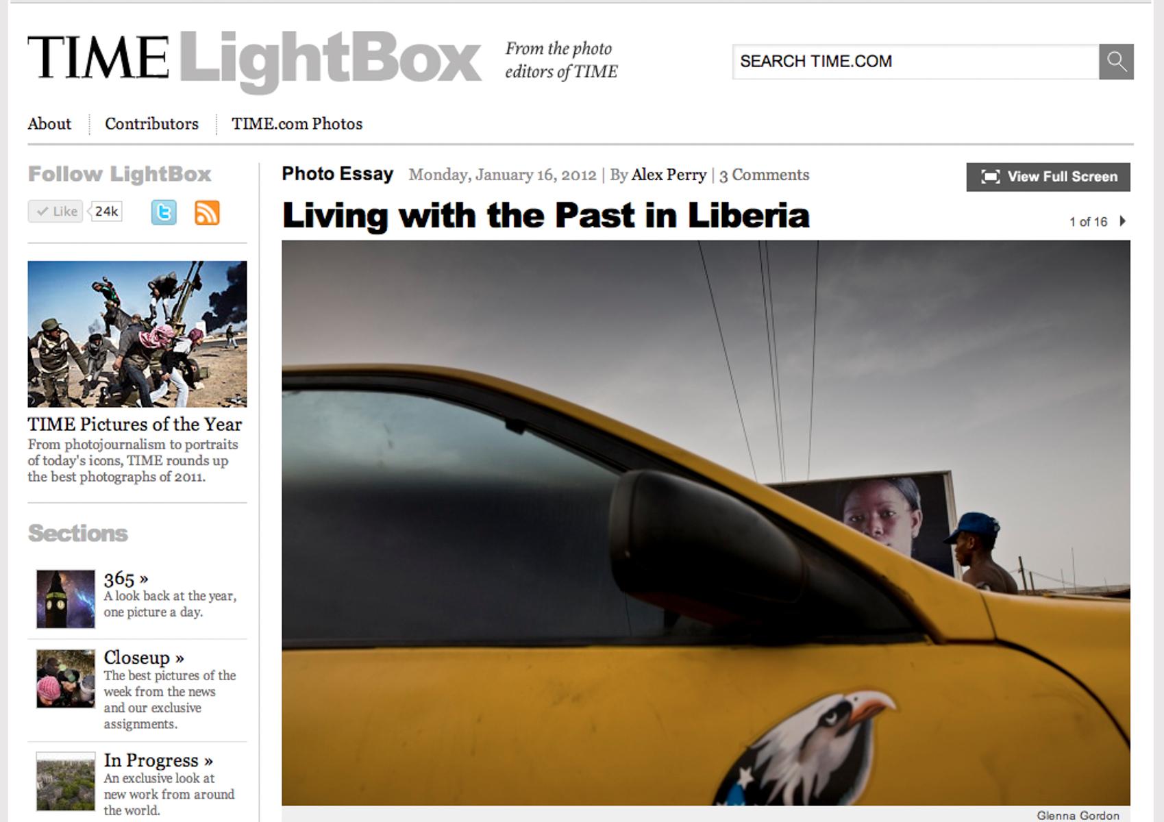 7_Time_liberia