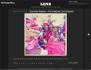 9_Lens_Everyday-Nigerial_2