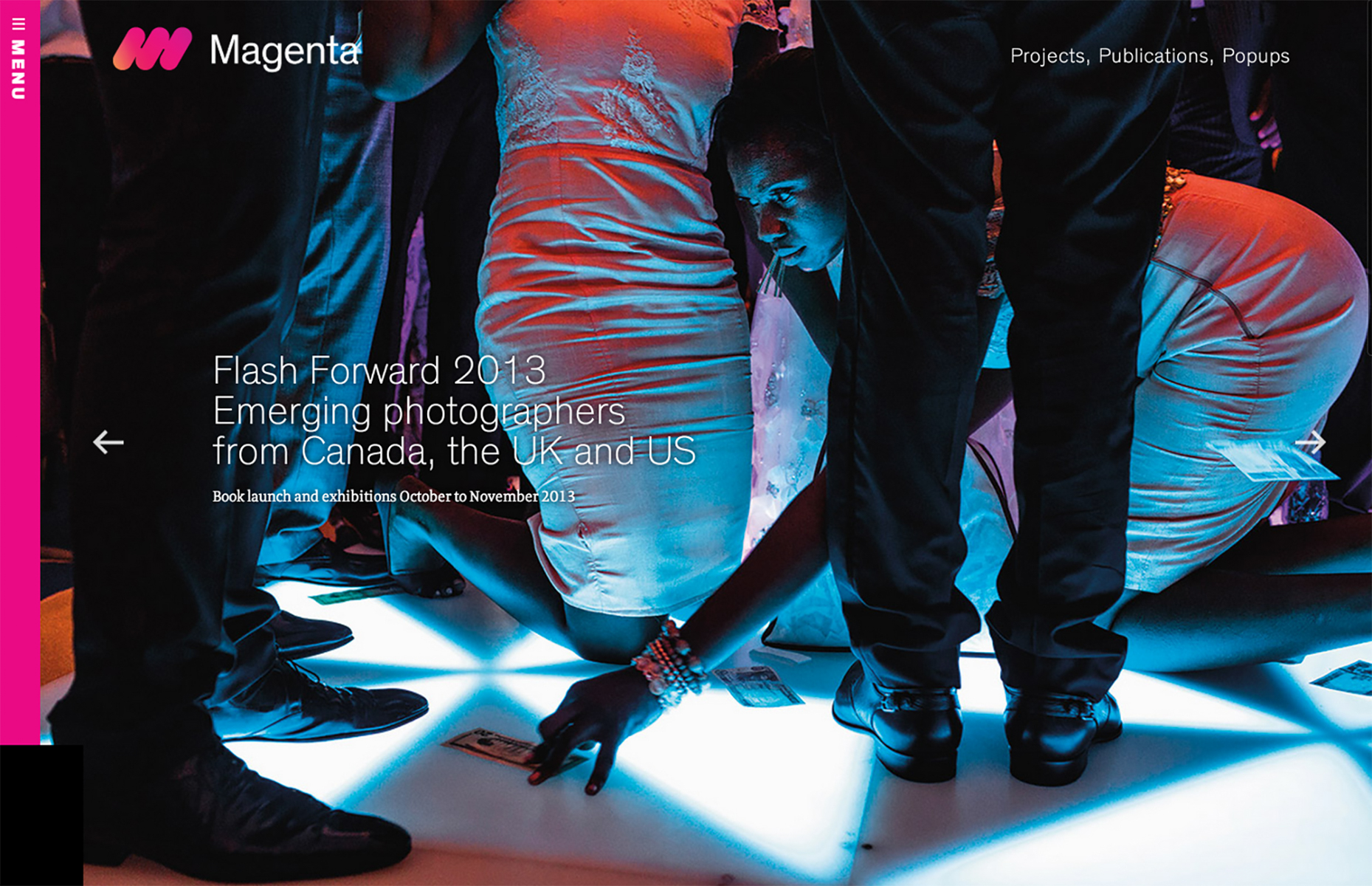 9_Magenta_Emerging-Photogs