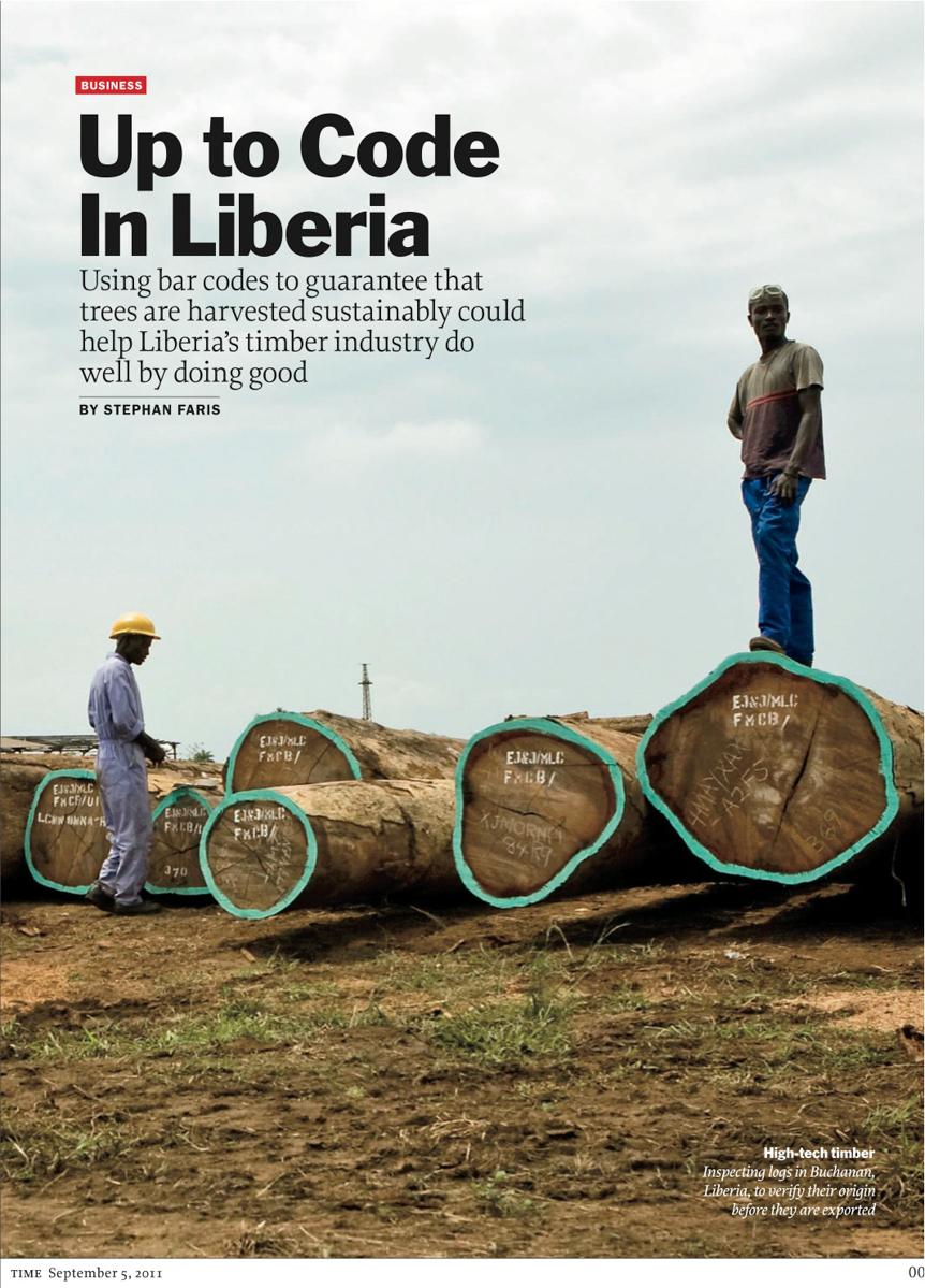 9_TIME_Liberia_pg1
