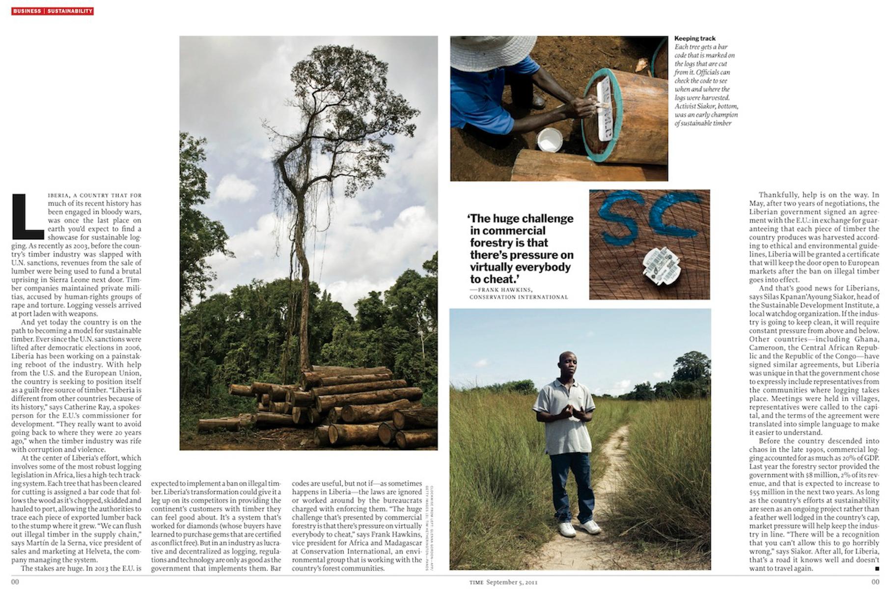 9_TIME_Liberia_pg3