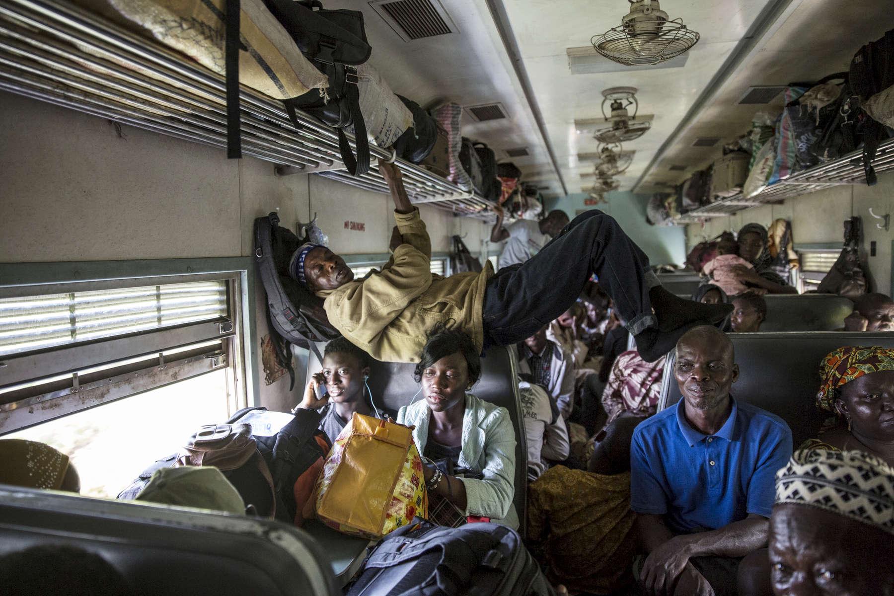 grid_commissions_TrainVoyageAcrossNigeria