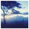 Great Rift Valley. Kenya. November 2013.
