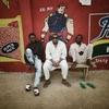 Big boy in Northern Nigeria. March 2014.