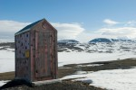 _DSC0049_Outhouse
