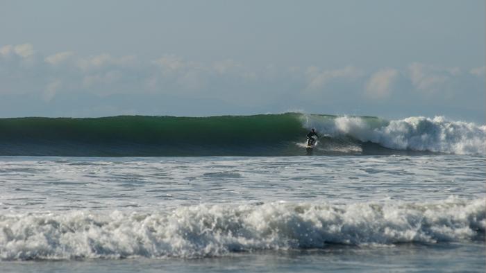 _DSC0128a_Surf_Vancouver_Island