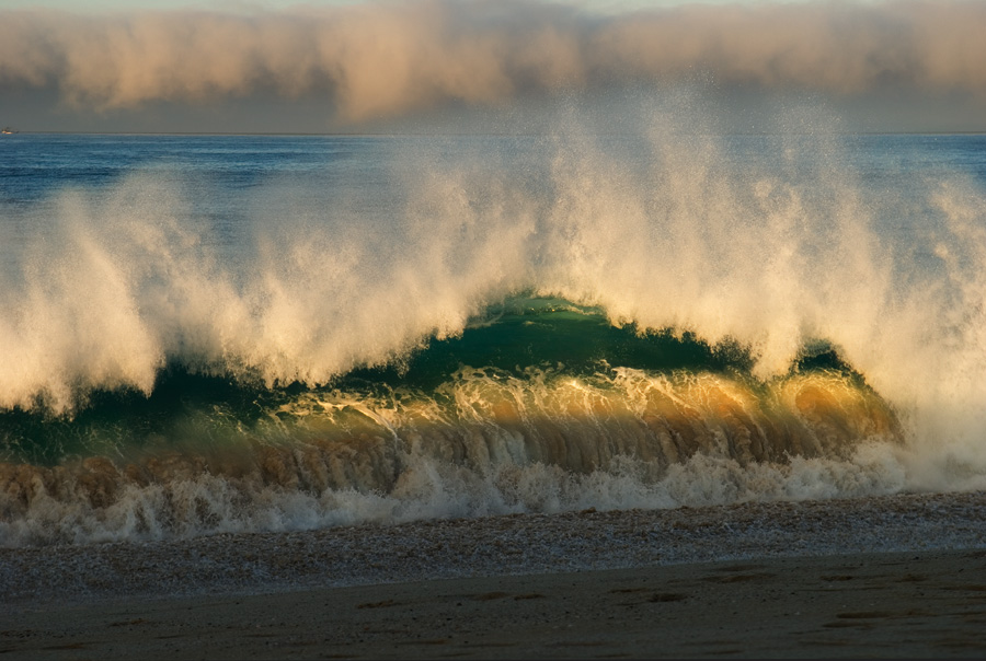 shorebreak2_JS
