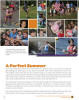 2014_Amity_Camp_Guide__Small_-2