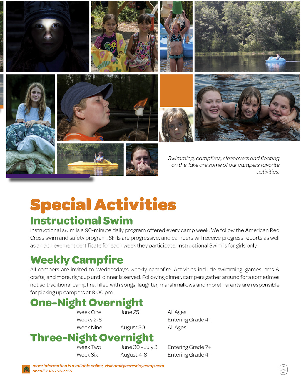 2014_Amity_Camp_Guide__Small_-9