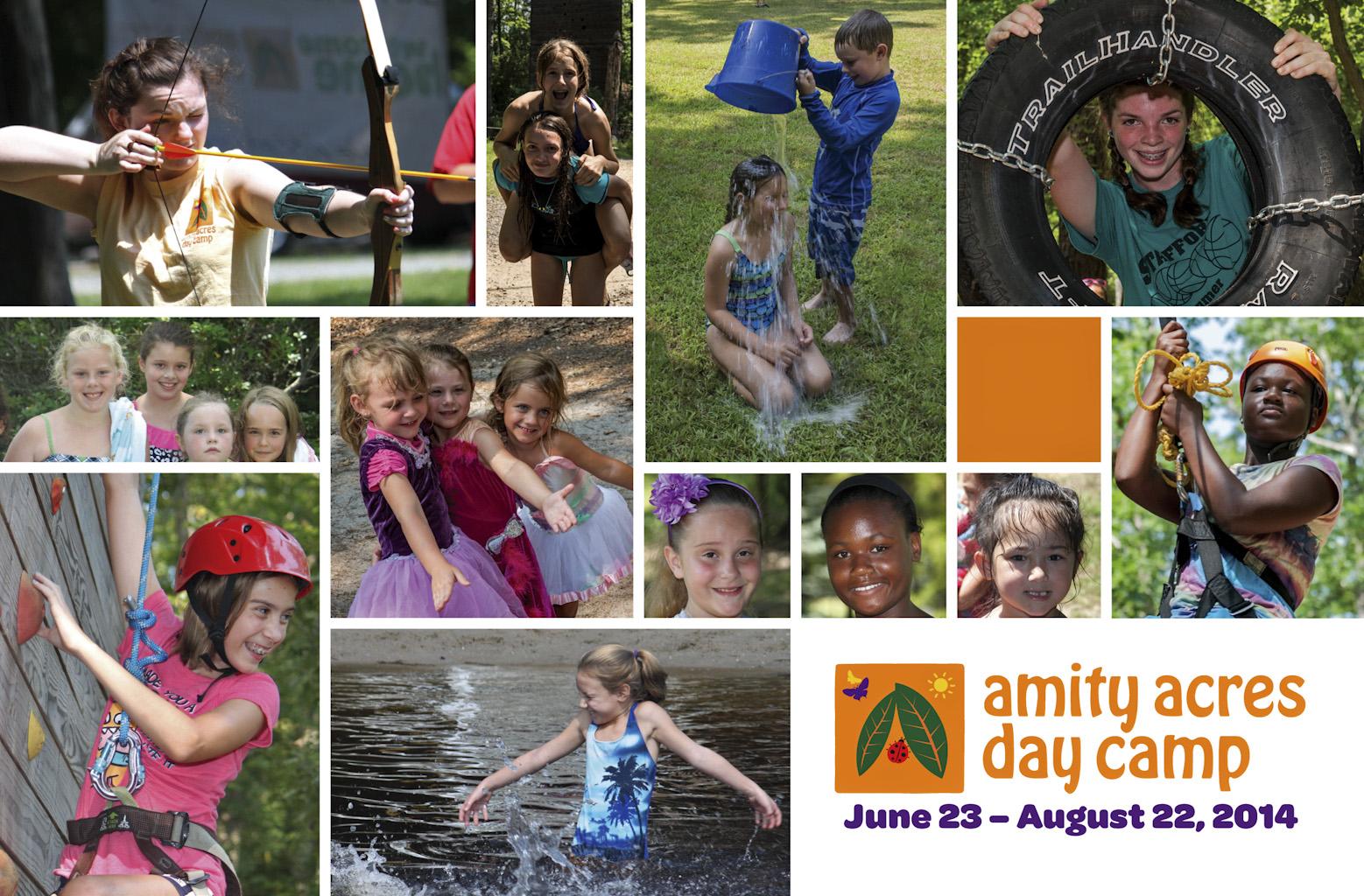 2014_Amity_Promotional_Postcard-1