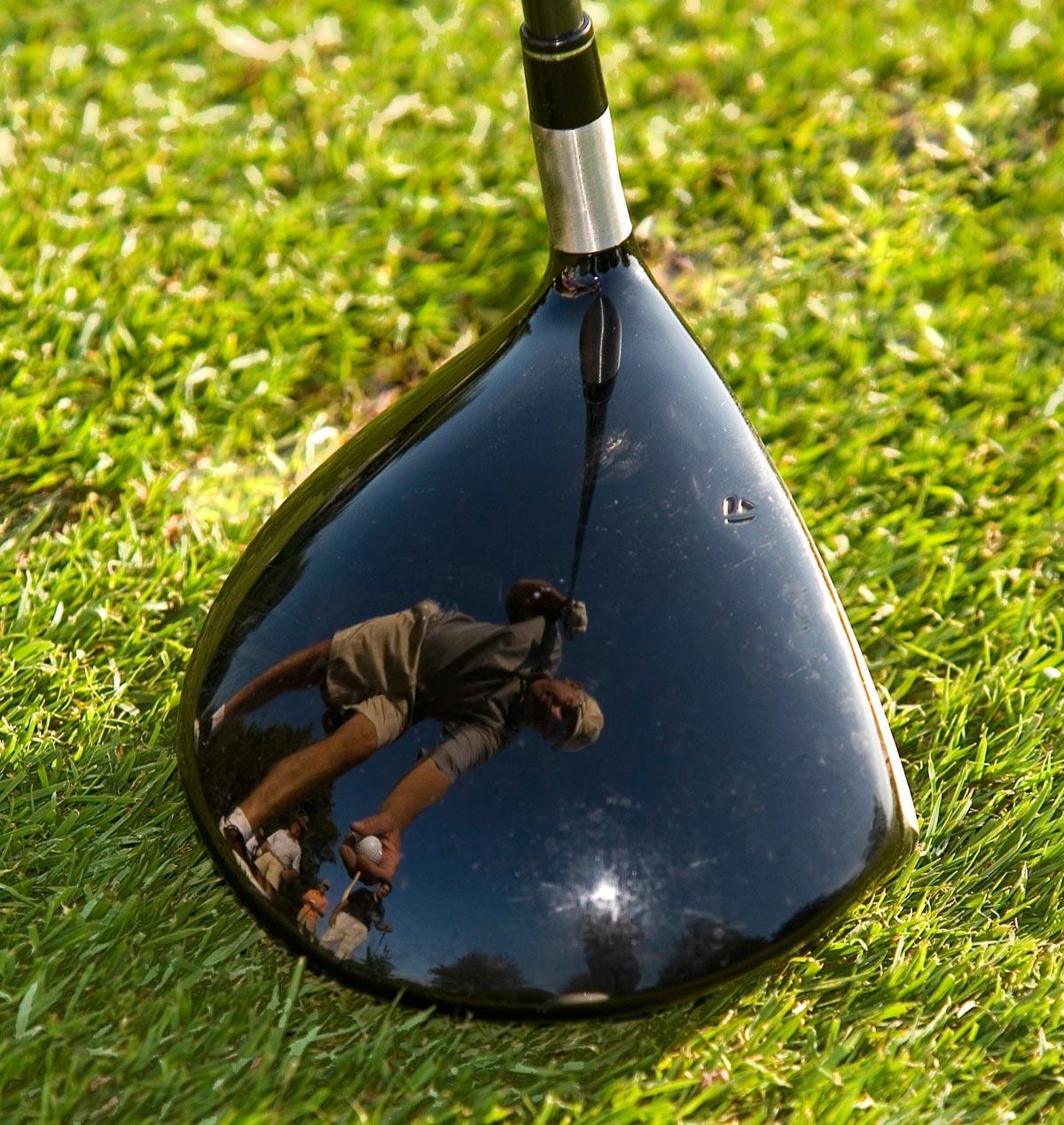 Golf_A71cr2