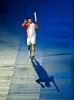 Olympicweb_100