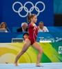 Olympicweb_120
