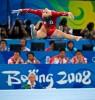 Olympicweb_121