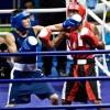 Olympicweb_124
