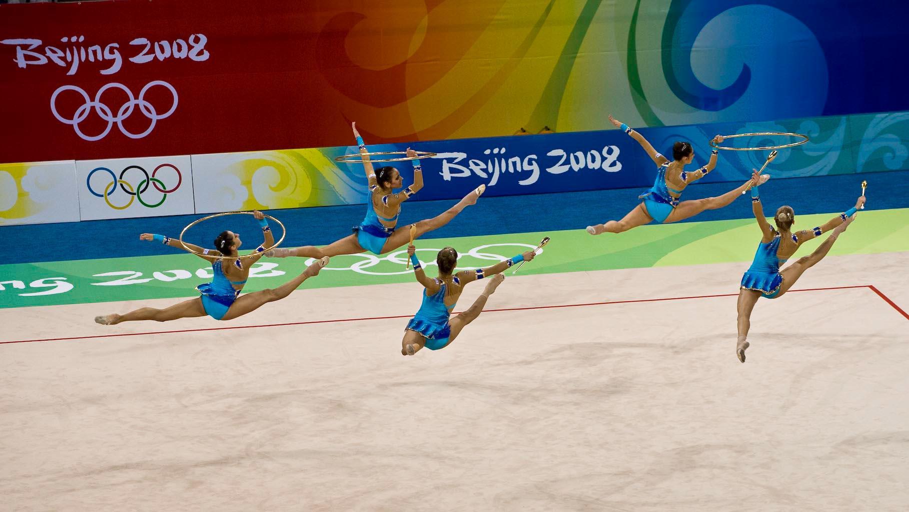 Olympicweb_13