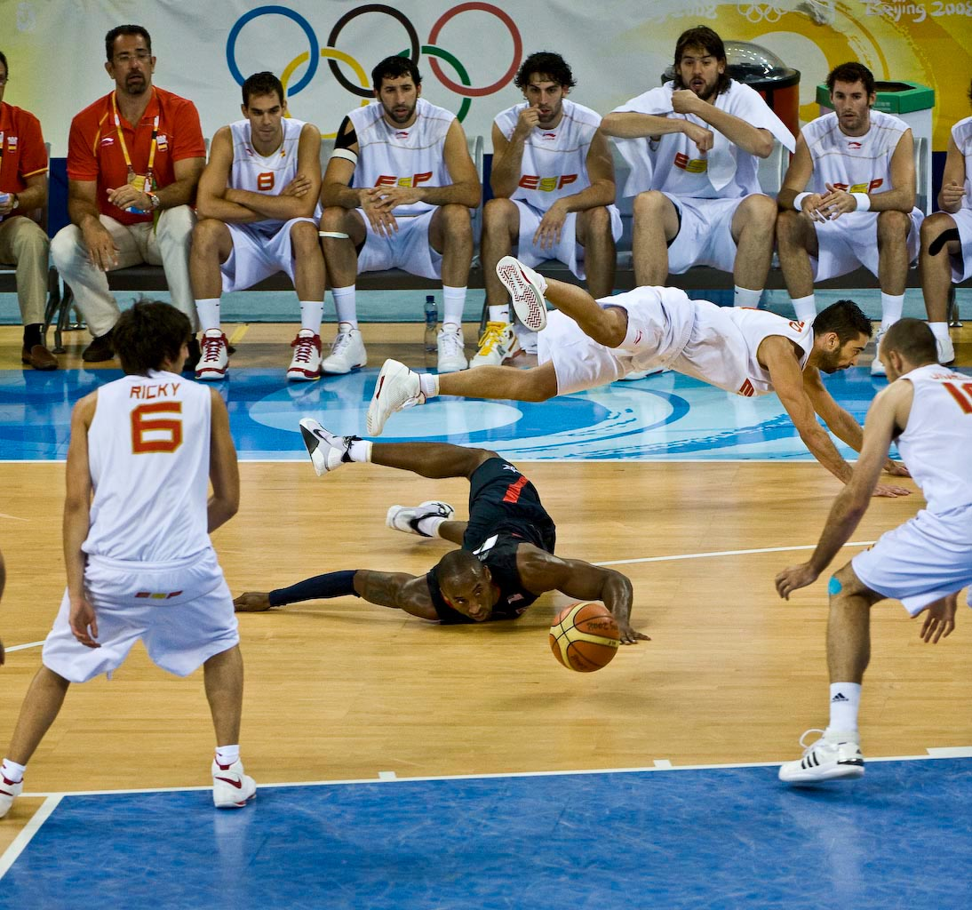 Olympicweb_145