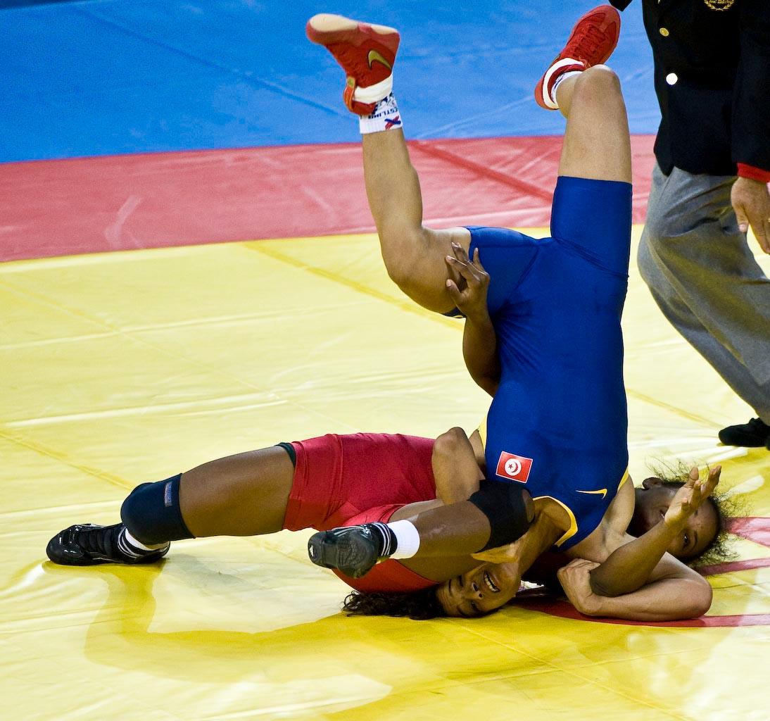 Olympicweb_146