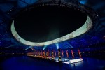 Olympicweb_1
