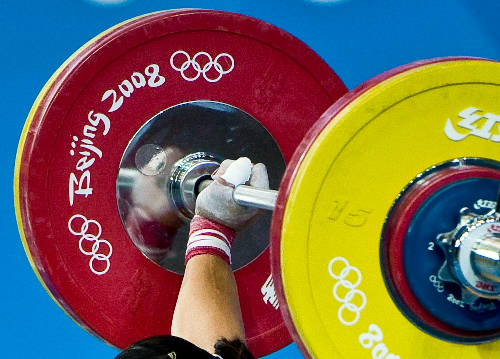 Olympicweb_25