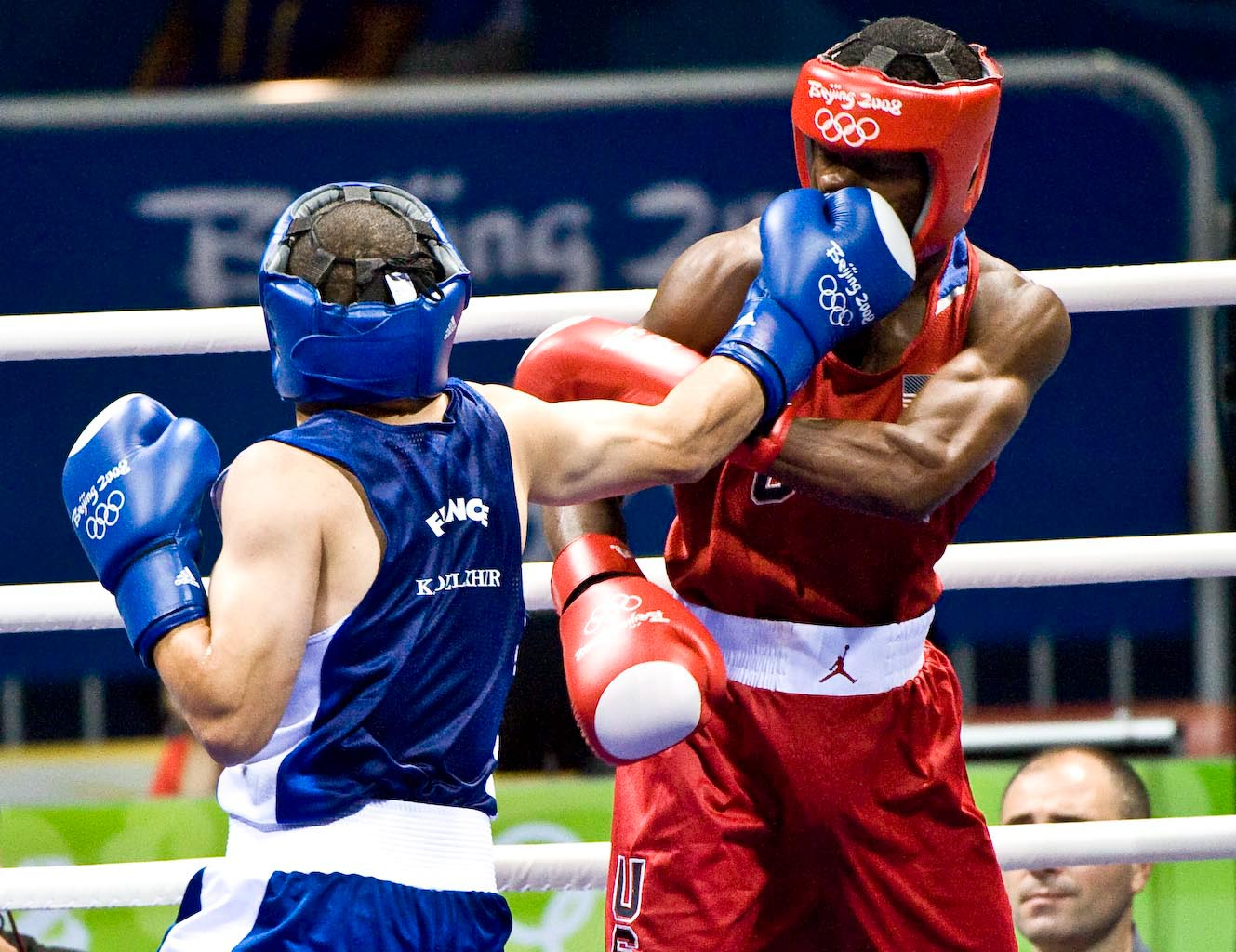 Olympicweb_29