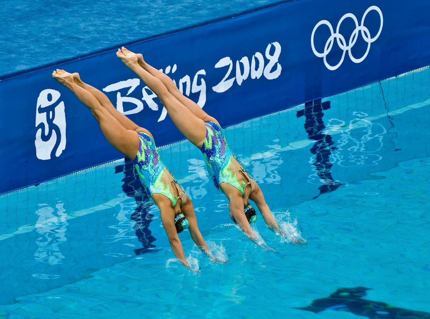 Olympicweb_3